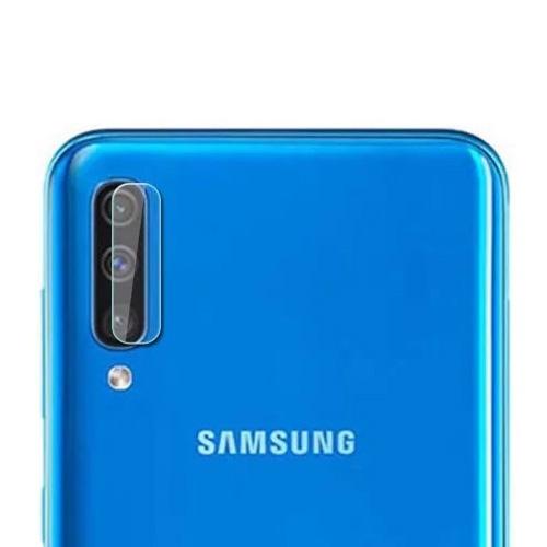 Samsung Galaxy A20 / A30 Glass Camera Lens Protector