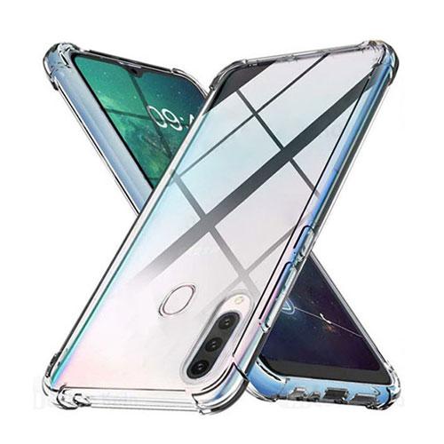 Samsung Galaxy A20s Smtt ShockProof AirBag