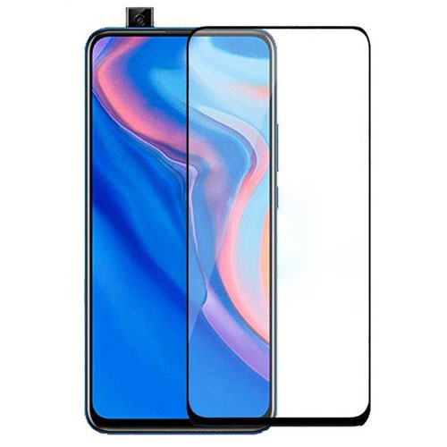 Full Glue Glass Screen Protector Huawei Y9 Prime 2019