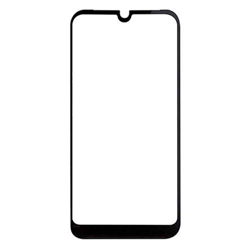 Full Glue Glass Screen Protector Nokia 3.2