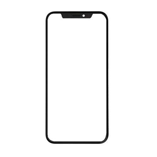 Ceramics Full Screen Protector Apple iPhone 11 pro