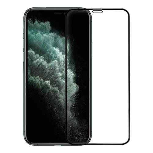 Full Glue Glass Screen Protector Apple iPhone 11 pro