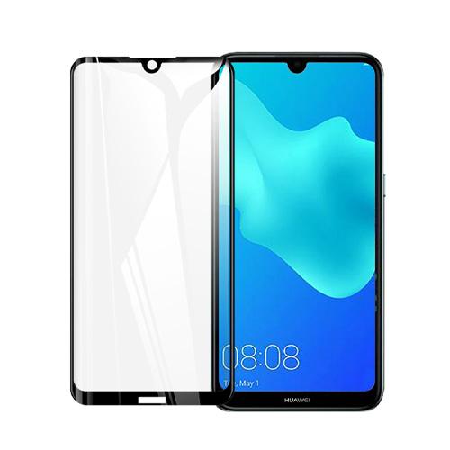 محافظ صفحه تمام چسب گوشی هوآوی مدل Y5 2019