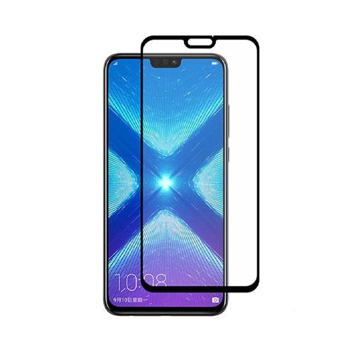 Ceramics Full Screen Protector Huawei Y5 2019