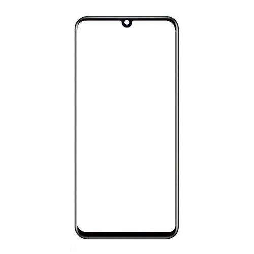 محافظ صفحه تمام چسب گوشی آنر10 lite
