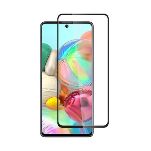 Full Glue Glass Screen Protector Samsung Galaxy A51