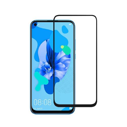 Full Glue Glass Screen Protector Huawei Nova 5T