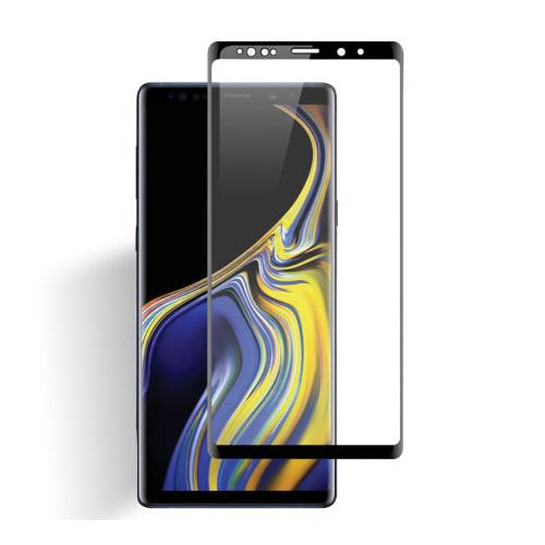 Full Glue Glass Screen Protector Samsung Galaxy Note 9