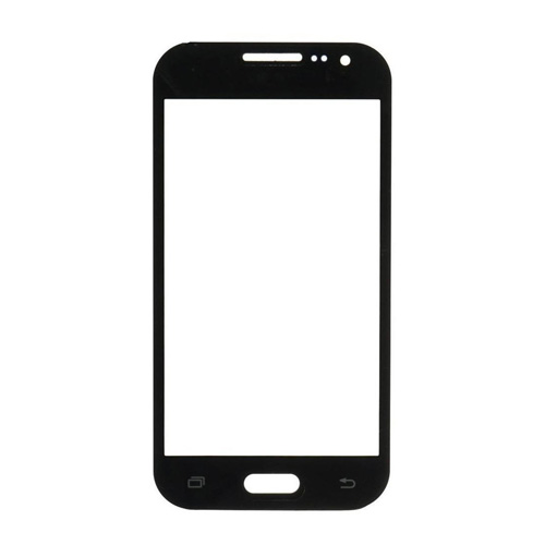Full Glue Glass Screen Protector Samsung Galaxy J2 Core