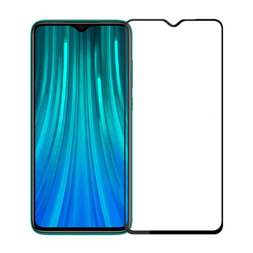Full Glue Glass Screen Protector Xiaomi Redmi Note 8