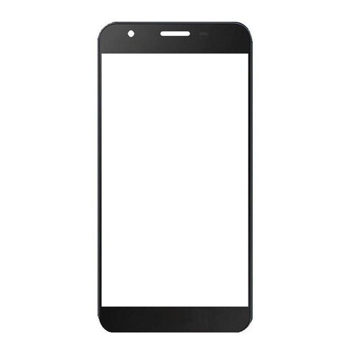 Full Glue Glass Screen Protector Samsung Galaxy A2 core