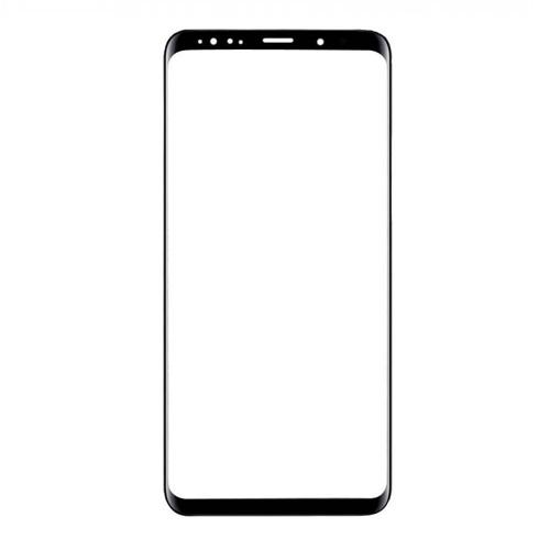 Full Glue Glass Screen Protector Samsung Galaxy S9