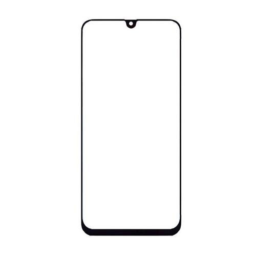 Full Glue Glass Screen Protector Samsung Galaxy M31