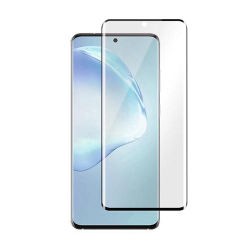 Full Glue Glass Screen Protector Samsung Galaxy S20 plus