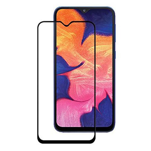 Full Glue Glass Screen Protector Samsung Galaxy A10