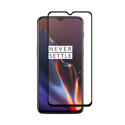 Full Glue Glass Screen Protector OnePlus 7T Pro