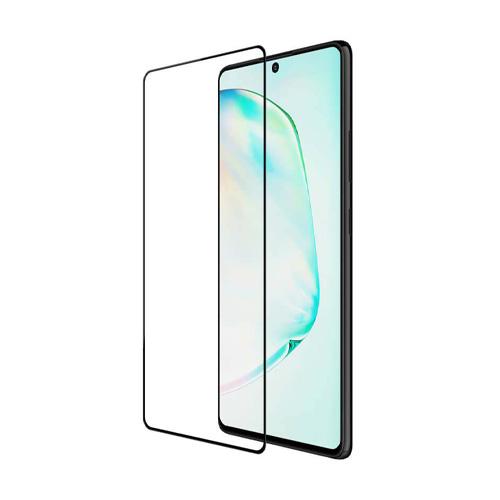 Full Glue Glass Screen Protector Samsung Galaxy S10 Lite