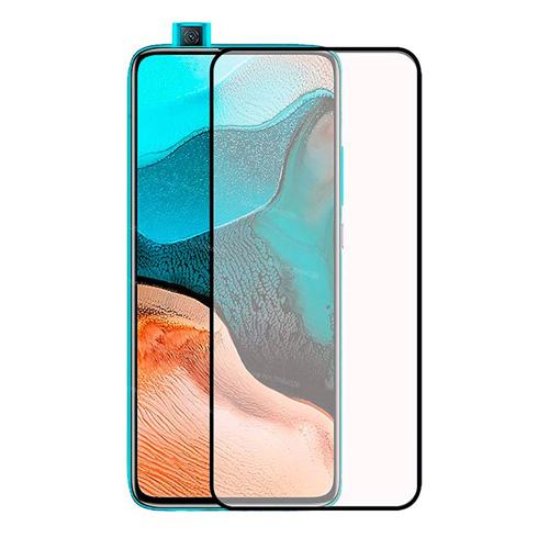 Full Glue Glass Screen Protector Xiaomi Poco F2 Pro