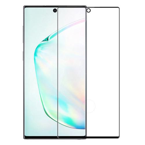 Full Glue Glass Screen ProtectorSamsung Galaxy Note 10 Plus