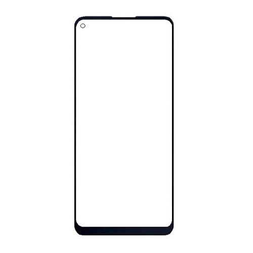 Full Glue Glass Screen Protector Samsung Galaxy M11