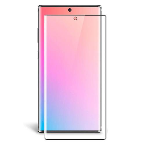 Full Glue Glass Screen Protector Samsung Galaxy Note 10
