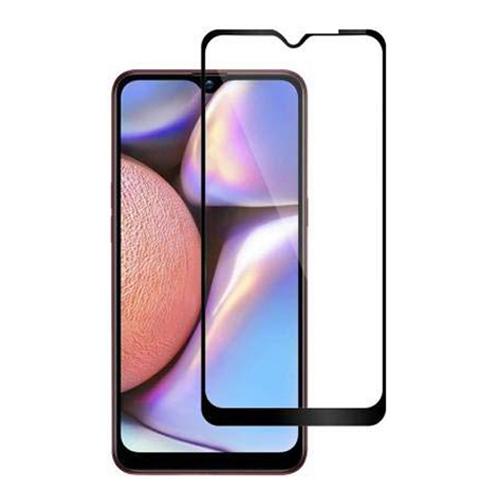 Full Glue Glass Screen Protector Samsung Galaxy A10s