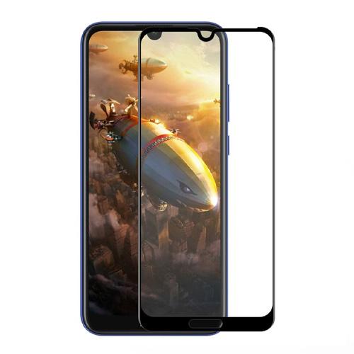 Full Glue Glass Screen Protector Honor 8A