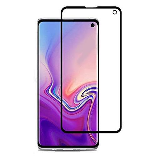 Samsung Galaxy S10e Mocoll Glass