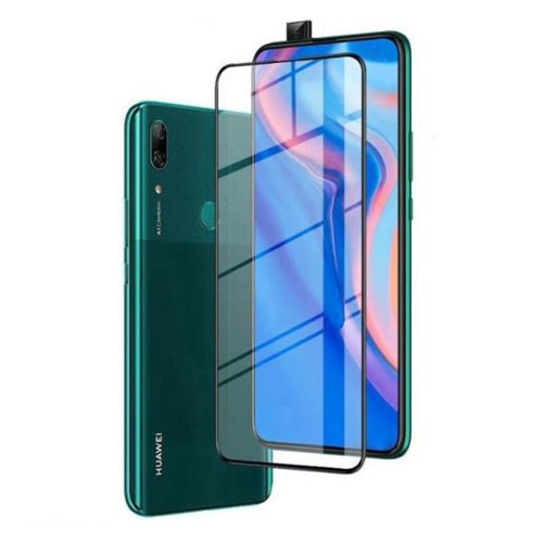 Huawei Y9s / Y9 Prime 2019 / Honor 9X / Pro Mocoll Glass