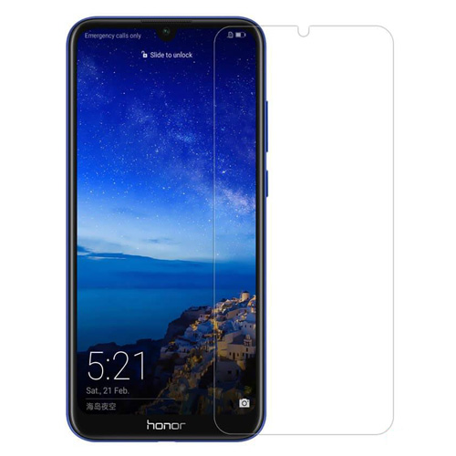 Huawei Honor Play 8A Nillkin H+ Pro Glass