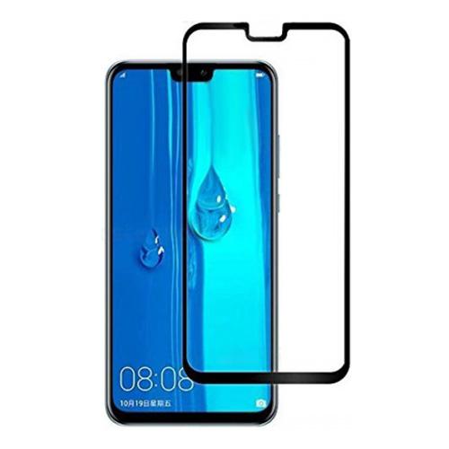 Huawei Y9 2019 / Honor 8X Mocoll