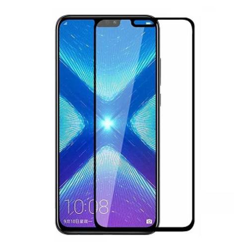 Huawei Y9 2019 Mocoll Glass