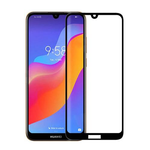 Huawei Y6 2019 / Y6 Prime 2019 Mocoll 6D