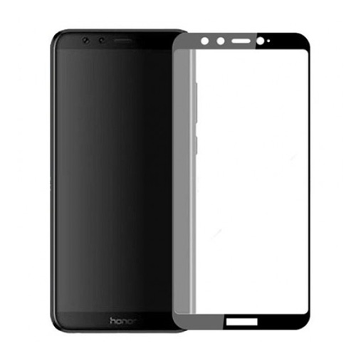 محافظ تمام صفحه گوشی موبایل Honor 9 Lite