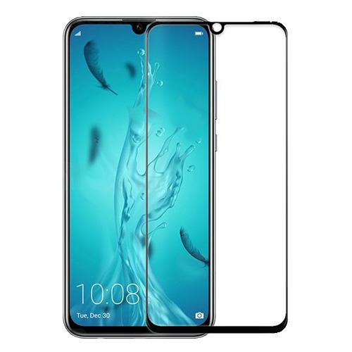 Huawei Honor 10 Lite / P Smart 2019 Mocoll