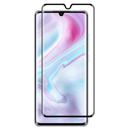Xiaomi Mi Note 10 / Note 10 Pro / CC9 Pro Mocoll Glass Full Screen Protector