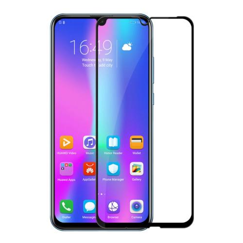 Honor 10 Lite/P Smart 2019/Honor 20i/Honor 10i Nillkin CP+ Glass
