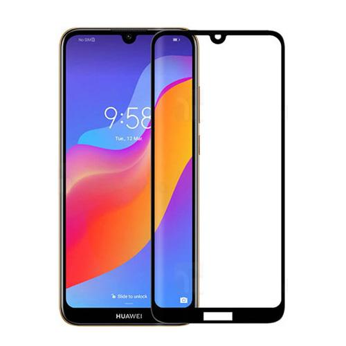 Huawei Y5 2019 / Y5 Prime 2019 / Honor 8s Mocoll Glass