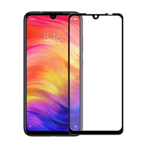Xiaomi Redmi Note 7 / Note 7 Pro Mocoll Glass