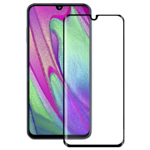 Samsung Galaxy A40 Mocoll Ceramics Glass Full Screen Protector