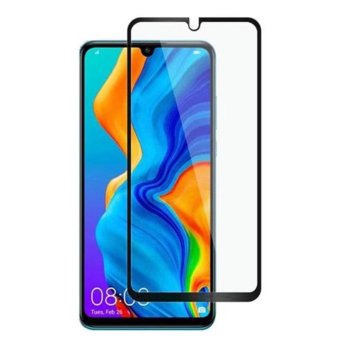 Huawei P30 Lite / Nova 4e Mocoll Ceramics Glass Full Screen Protector
