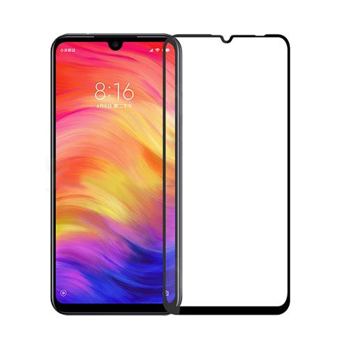 Xiaomi Mi 9 SE Matte Mocoll Glass