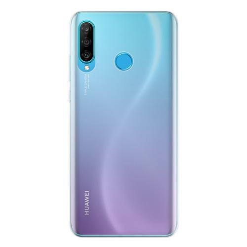 Huawei P30 lite / nova 4e TPU Back Protector