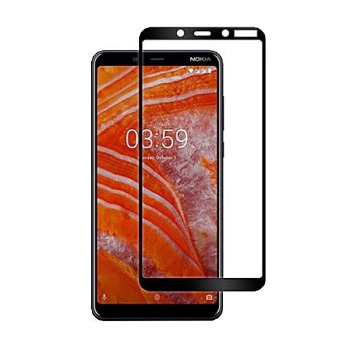 Nokia 1 Plus Mocoll Glass