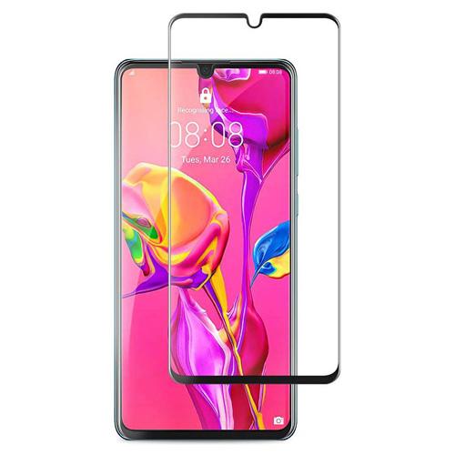 Huawei P30 Lite / Nova 4e Glass Full Screen Protector