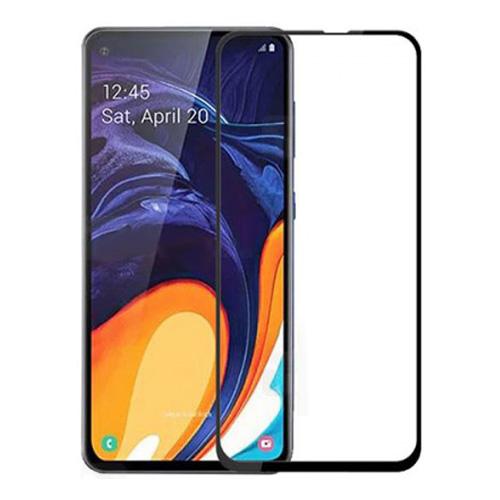 Samsung Galaxy A60 / M40 Mocoll Glass