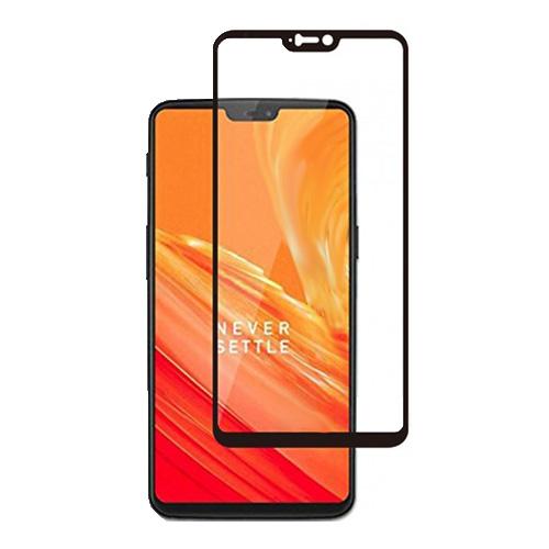 OnePlus 6 Mocoll Glass