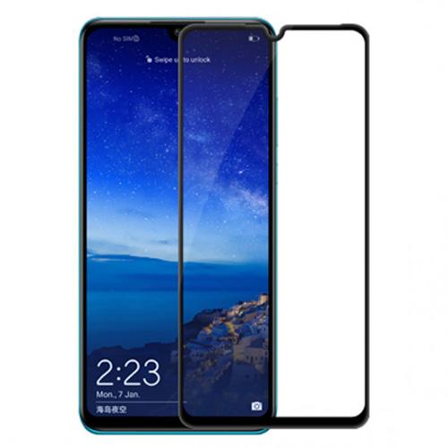 Nillkin CP+ Pro Screen Protector Huawei P30 Lite / Nova 4e