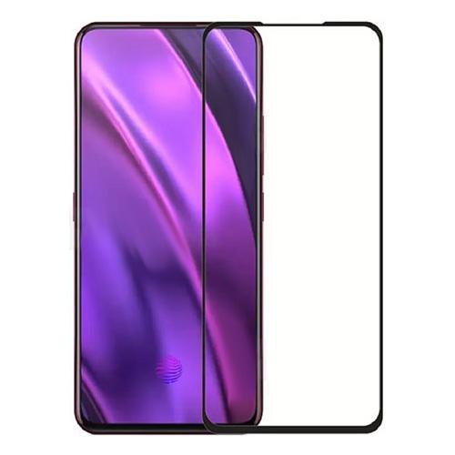 Samsung Galaxy A80 / A90 Mocoll Glass