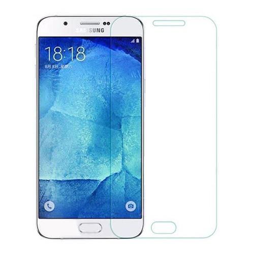 Samsung Galaxy A8 2015 Nillkin PE+ Glass